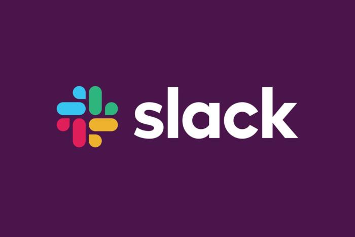 Slack rolls out enterprise key management, but has no plans for end-to-end encryption