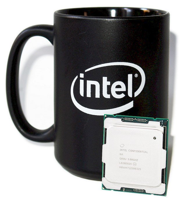 Intel's Latest Spoiler: A Spectre-Style Hardware Exploit That Leaks Private Data