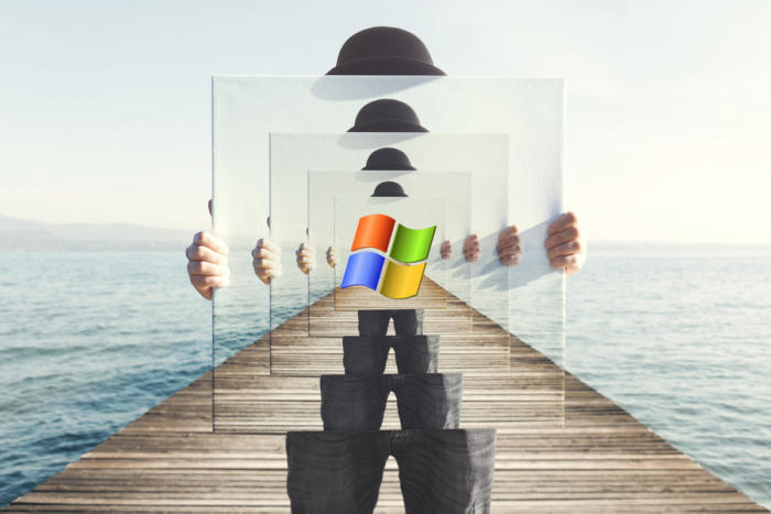 Microsoft to start selling Windows 7 add-on support April 1