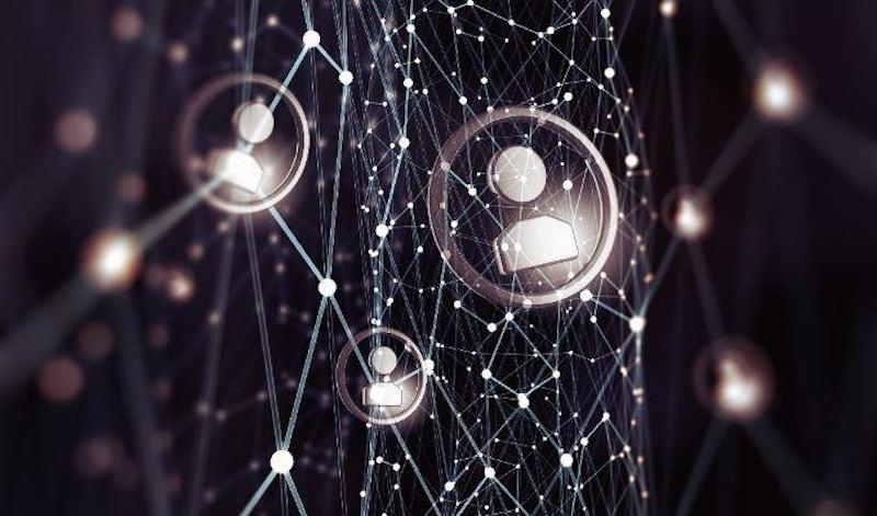 SAS 2019: Genesis Marketplace Peddles 60K Stolen Digital Identities