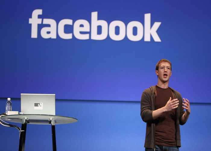 Researchers: Facebook's Data-Leveraging Scandal Puts Users on Notice