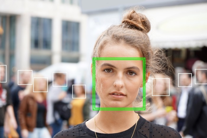Facial Recognition 'Consent' Doesn't Exist, Threatpost Poll Finds