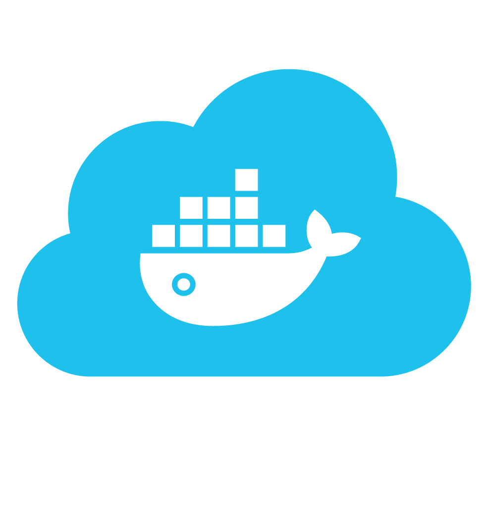 Docker Hub Hack Affects 190K Accounts
