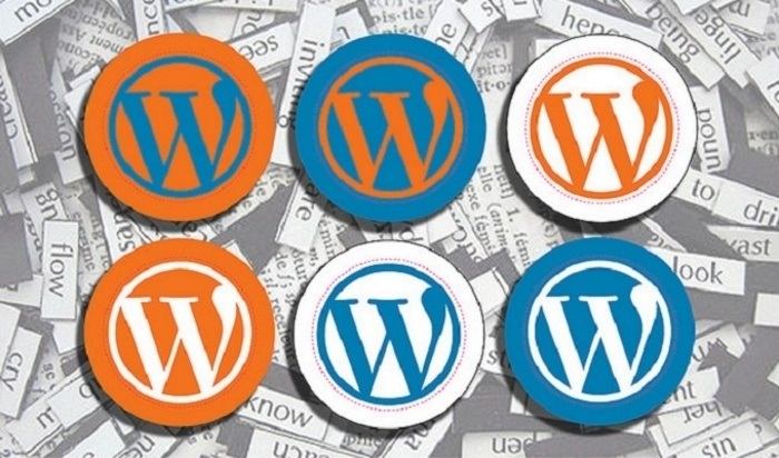 WordPress Yellow Pencil Plugin Flaws Actively Exploited