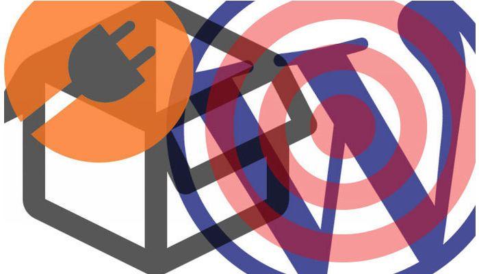 Exploits for Social Warfare WordPress Plugin Reach Critical Mass