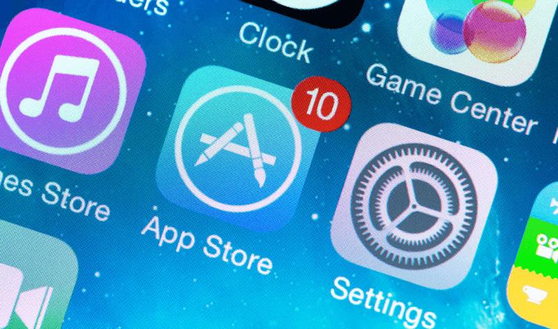 Apple Defends Parental Control App Removal Amid Backlash