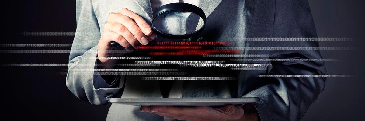 A look at security threats to critical infrastructure