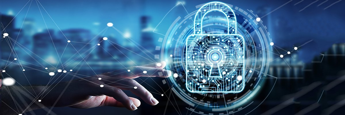 Top 5 reasons for a zero trust approach to network security