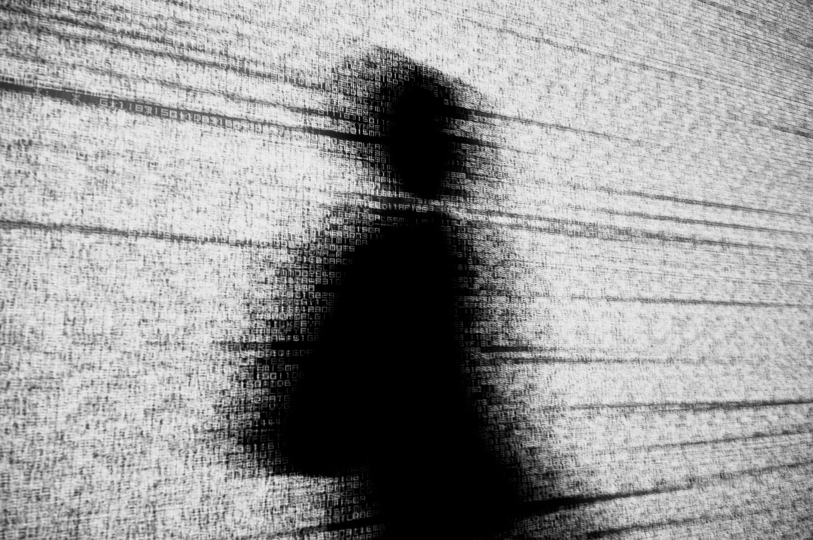Shadow App Development: Insider Threat or Opportunity?