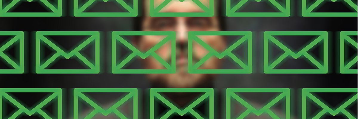 What are the top enterprise email security best practices?