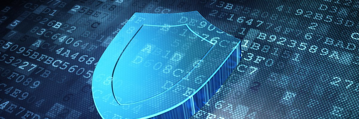 Blue Hexagon bets on deep learning AI in cybersecurity