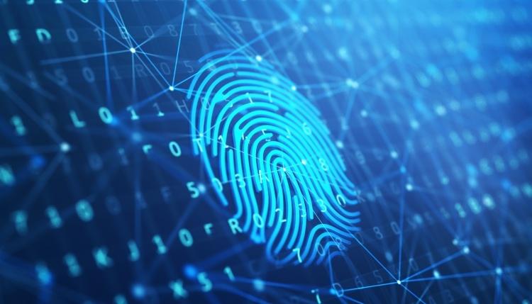 Samsung Galaxy S10 Fingerprint Sensor Duped With 3D Print