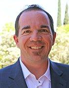 John Petersen, CIO at Heffernan Insurance Brokers