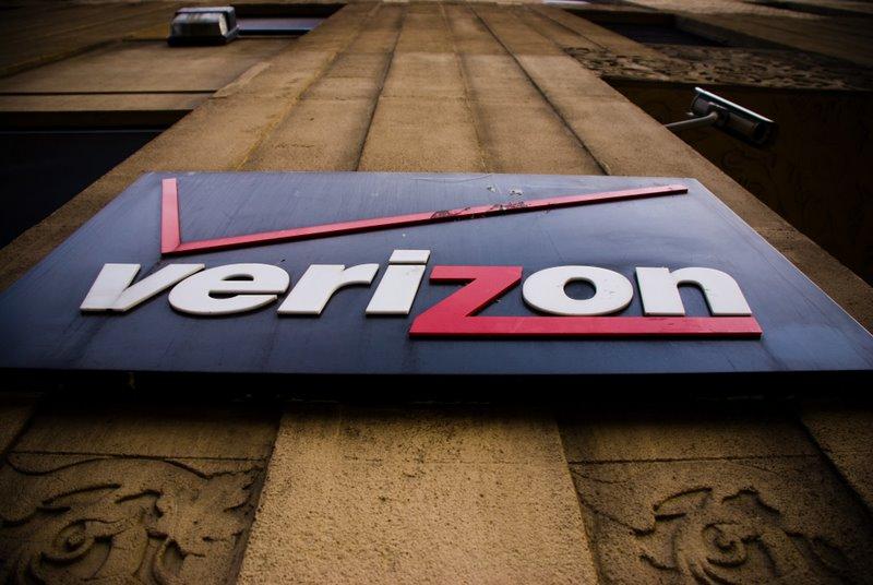Mobile-First Phishing Kit Targets Verizon Customers