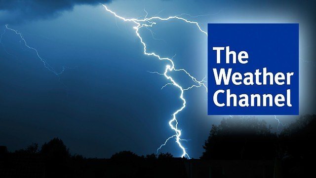 Weather Channel Knocked Off-Air in Dangerous Precedent