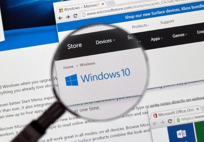 Windows Zero-Day Emerges in Active Exploits