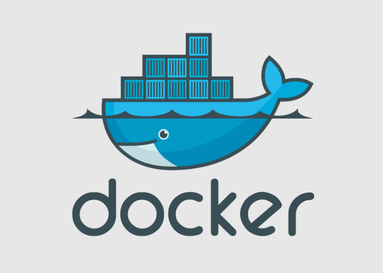 Alpine Linux Docker Images Shipped for 3 Years with Root Accounts Unlocked