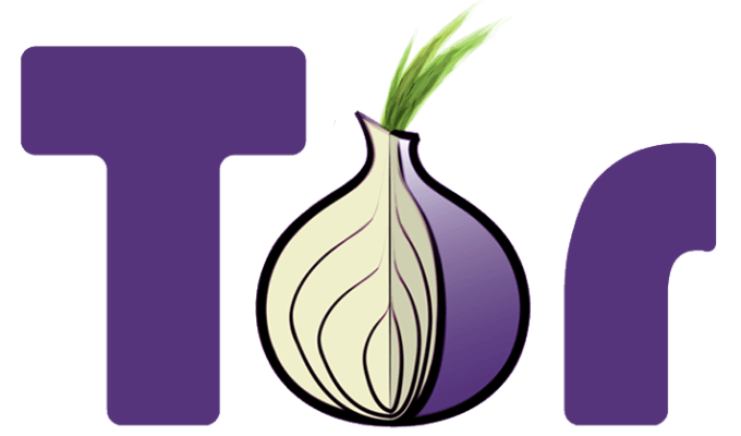 Tor Security Add-On Abruptly Killed by Mozilla Bug