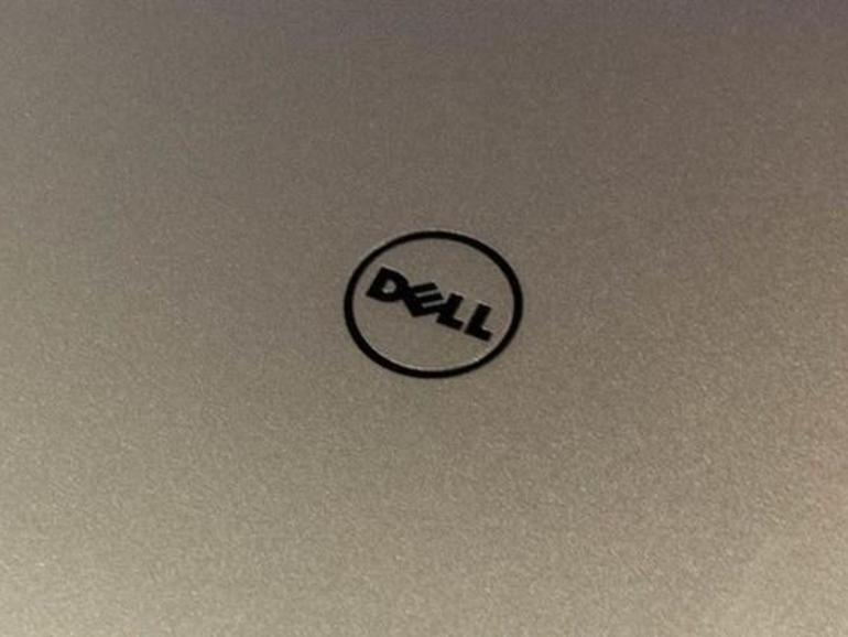 Dell Laptops And Computers Vulnerable To Remote Hijacks