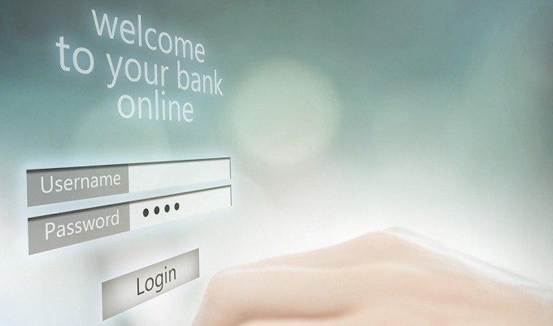 Retefe Banking Trojan Resurfaces, Says Goodbye to Tor